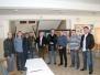 Izborna konvencija SDP-a Andrijaševci