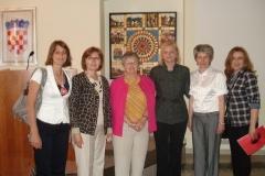 Konvencija Foruma žena GO SDP-a Vinkovci