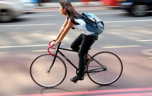bicycle-accident-compensation-uk