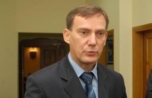M.Karlić