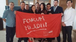 20140908_PRESS-P_Konvencija FM SDP-a Vinkovci slika1