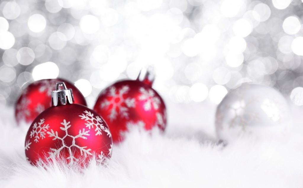 Raoshi-Christmas-Celebration (1)