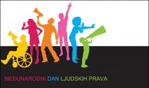 medunarodni-dan-ljudskih-prava-12