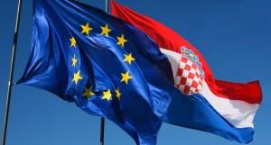 hrvatska-eu-zastava