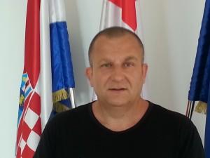 Drago Kalaica