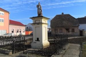 Sveti Florijan II MO Stjepan Radić sl. 1