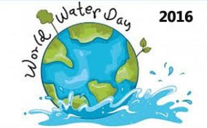 World-Water-Day-Logo-2016