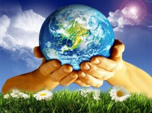 Dan-Zemlje
