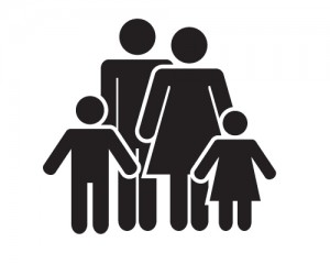 family2_0