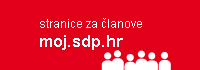 moj.sdp.hr
