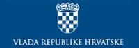 Vlada RH